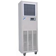 型号:SMJ-03  70-150平方使用
