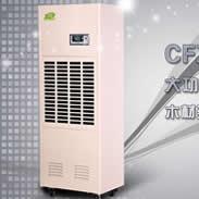 型号:CFZ/7S 200-300平方使用