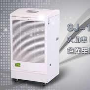 型号:SJ-1501E 150-250平方使用